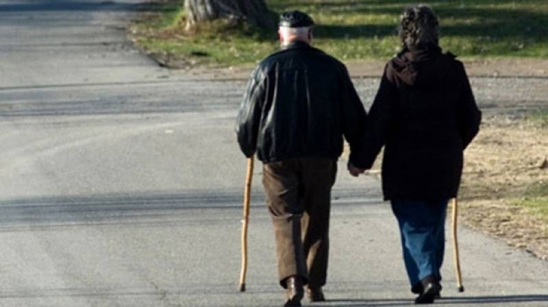 East Asia Pacific ageing faster than anywhere else in history: World Bank