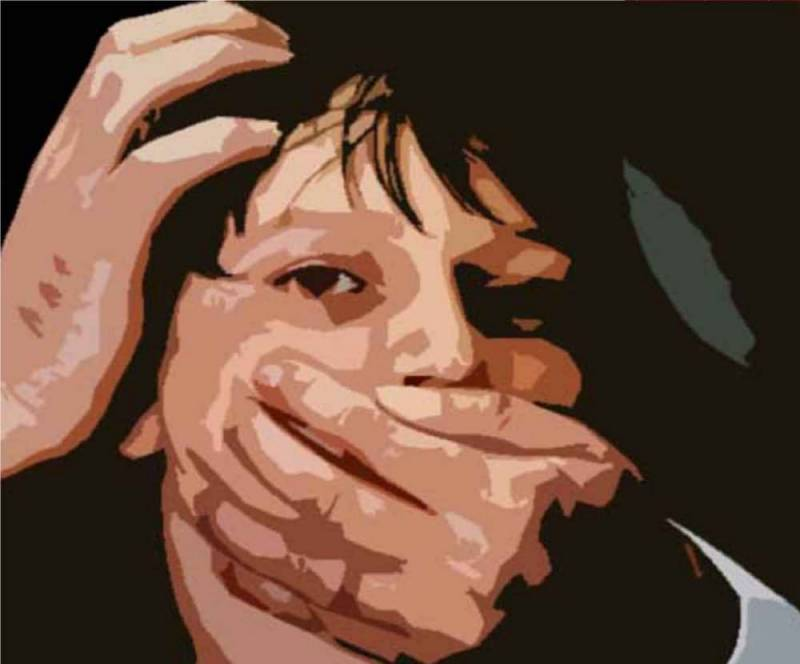 36 children raped by football 'coach'