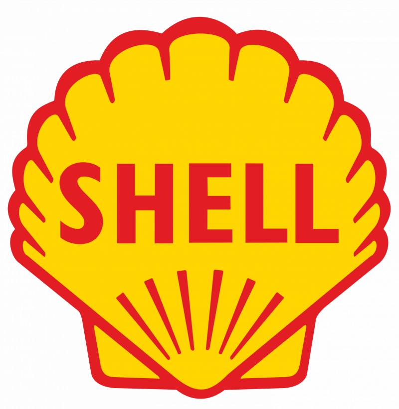 Shell says to cut 2,800 jobs following BG takeover