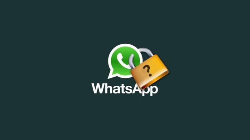 Brazil court blocks Whatsapp for 'security reasons'