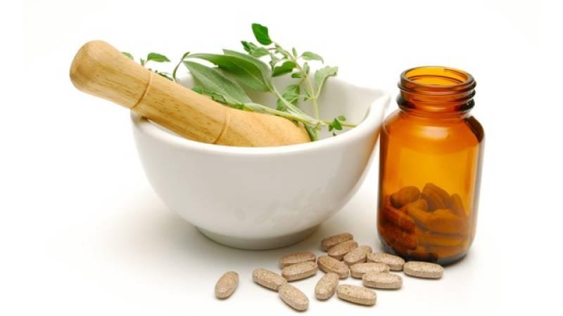 No sale of unregistered herbal medicine after July 2016
