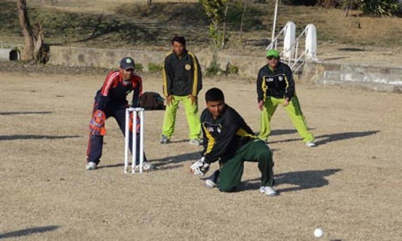 Pakistan to participate in Asia Cup in India