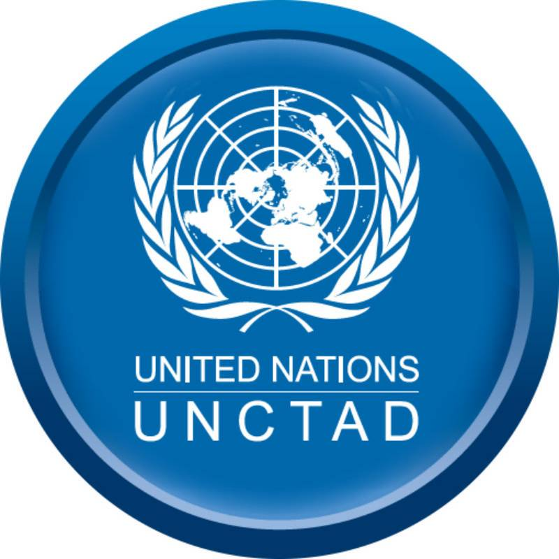 About 12pc small farmers produce 80pc of world food: UNCTAD