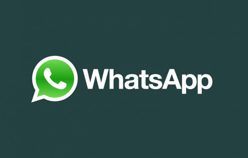 WhatApp to introduce video calling