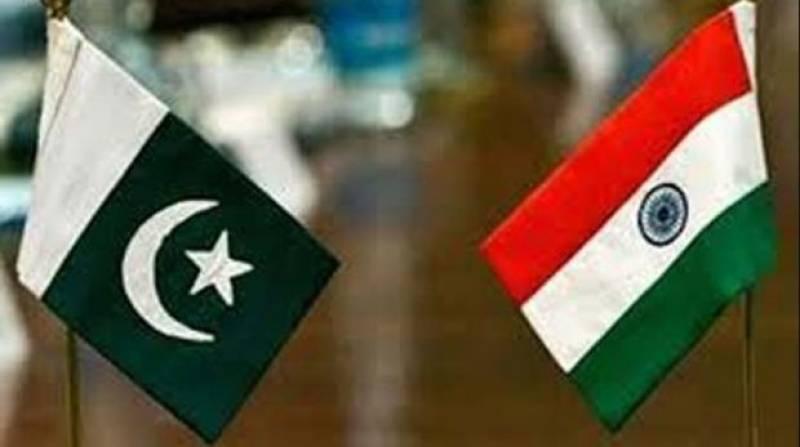 Pakistan, India exchange list of nuke installations, prisoners