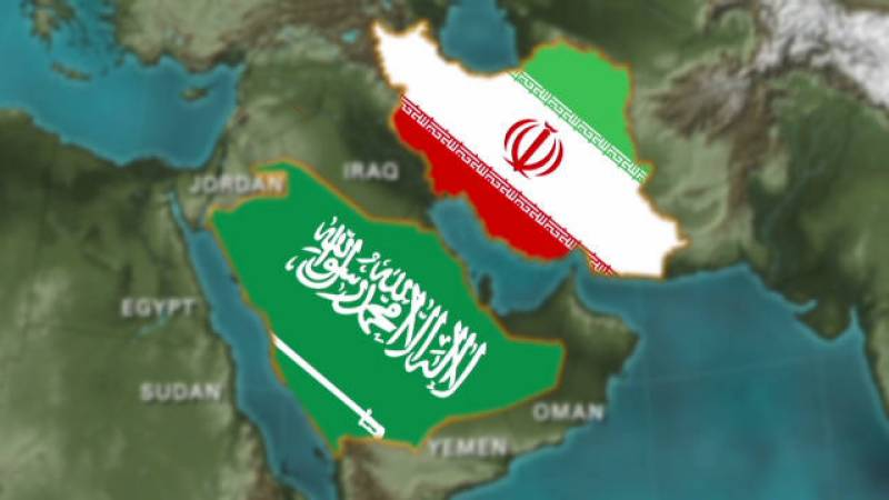 Saudi Arabia breaks off ties with Iran following attack on embassy in Tehran