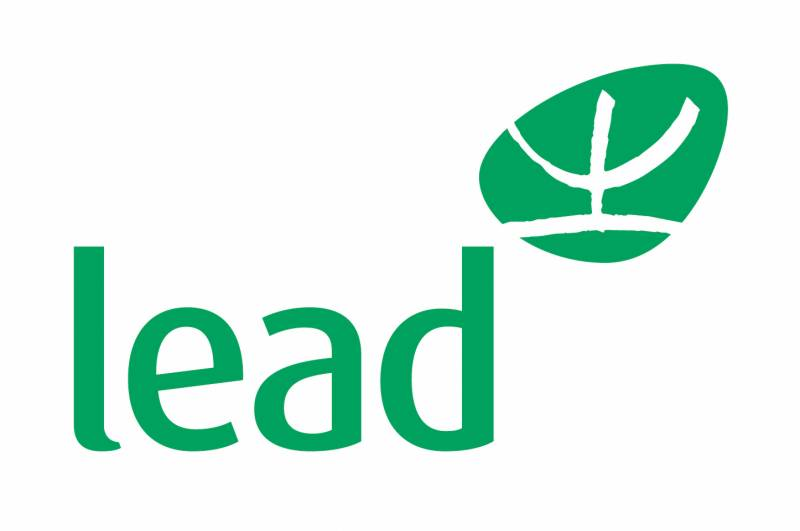 LEAD Pakistan announces fellowships to protect environment, urban development
