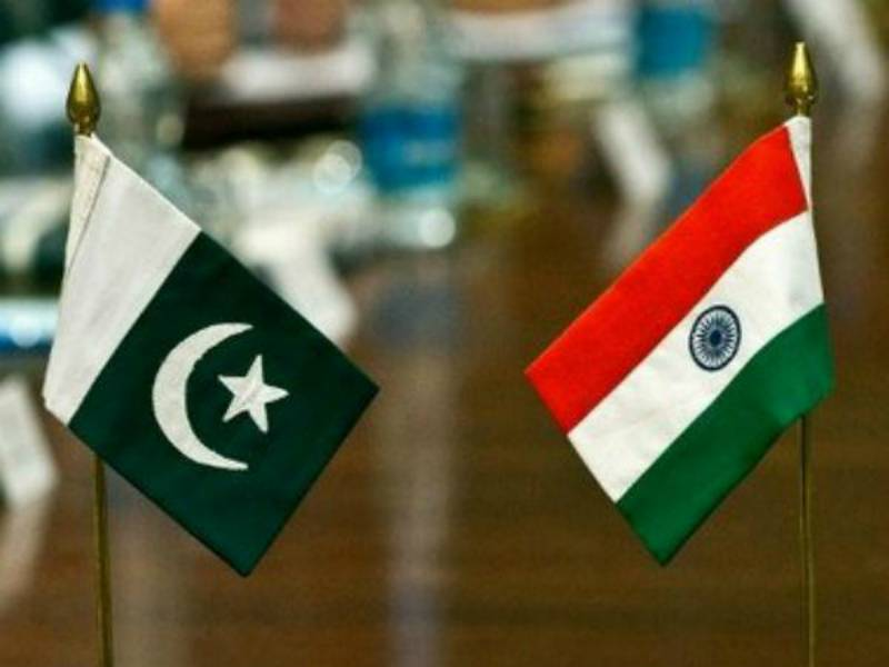 Pak-India talks: 'Secret meeting' between NSAs likely in third country