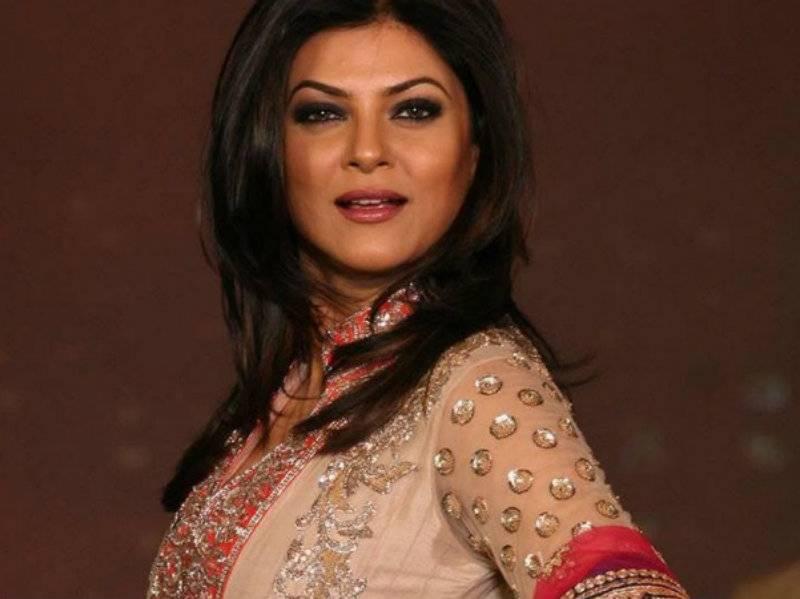 I listen, follow Sushmita Sen, other Bollywood stars: Hafiz Hamdullah