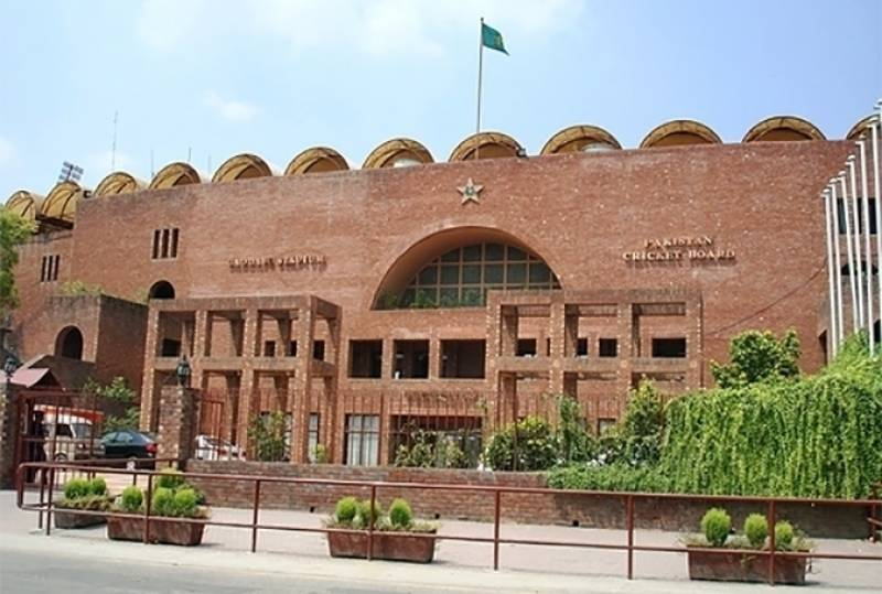 Only retired cricketers to get NOCs for MCL: PCB