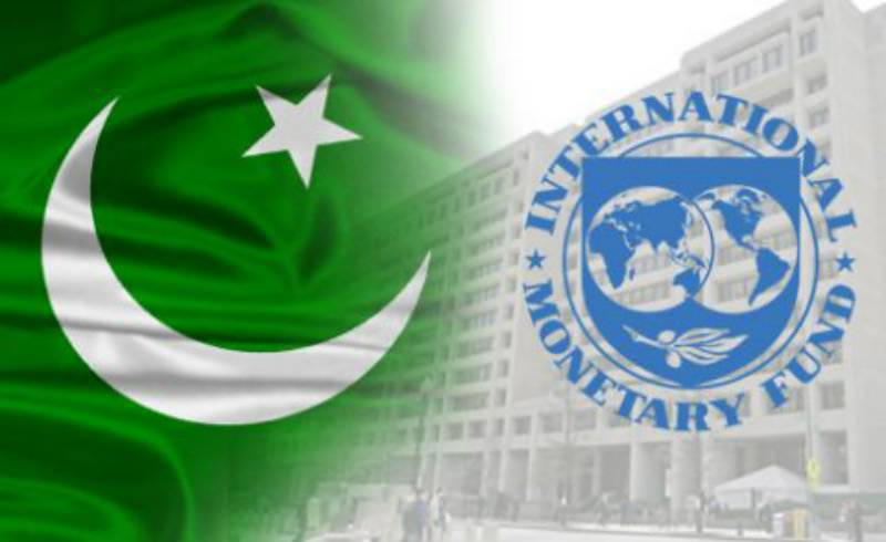Pakistan assures IMF to privatize PIA, Steel Mills and State Life