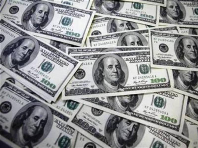 Pakistani expats send home $9.7 billion in six months