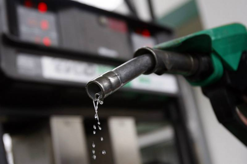 Petroleum prices likely to go down by Rs13 in February