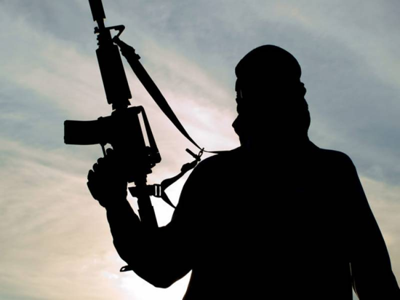Suspected ISIS letter threatens to kill Indian cops begin probe