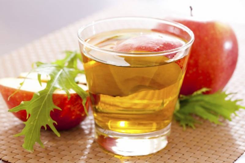 Tea,apples,onions cut heart disease risk