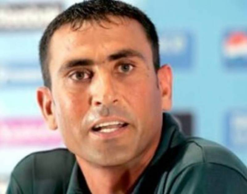 Amir's inclusion divided Pakistani team, says Younis Khan