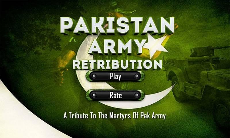 Punjab IT Board removes APS Peshawar massacre video game after uproar