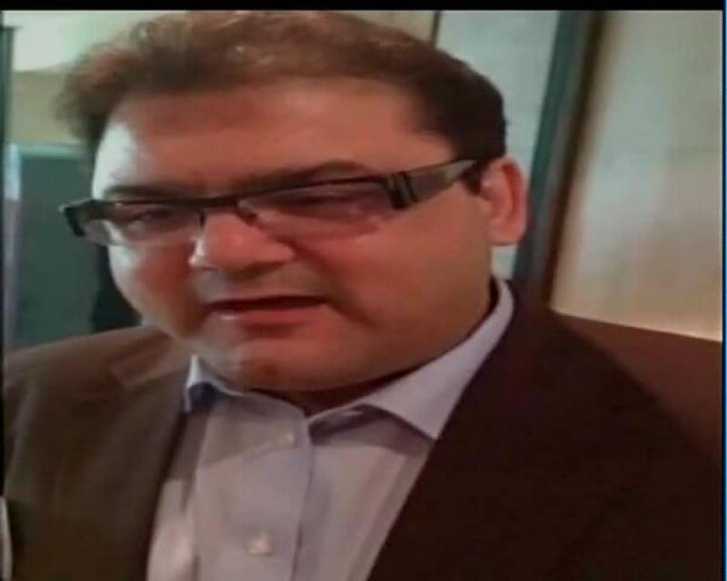 Sharif family owns no business in India: Hussain Nawaz