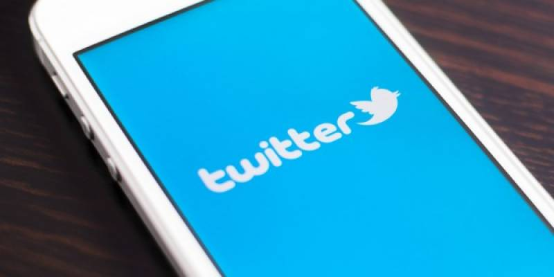 Twitter witnesses worldwide crash