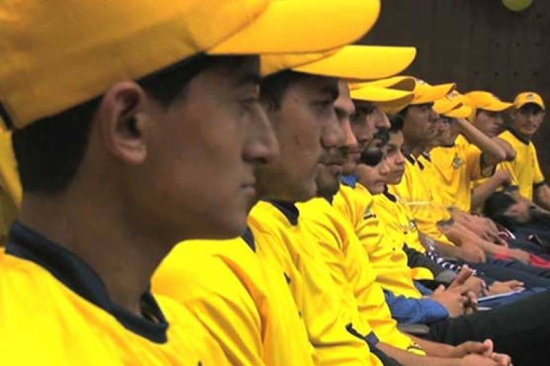 146 APS students leave for Dubai to attend PSL inauguration