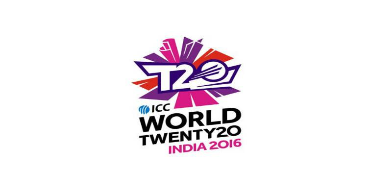 ICC World T20: Pakistan to play 2 warm up matches