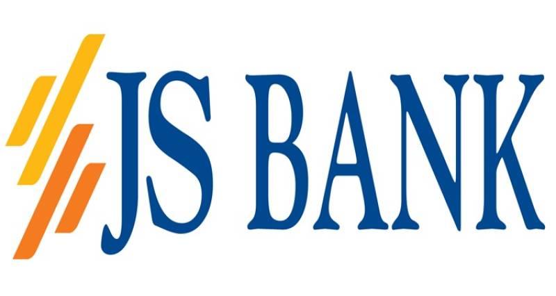 JS Bank wins Social Impact, CEO of the Year awards