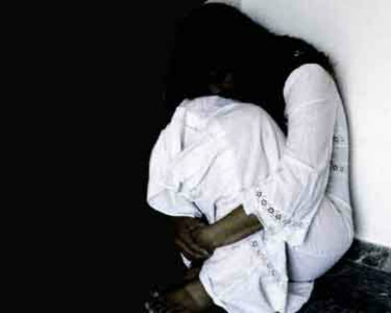 Man sells wife to porn filmmakers over non-payment of dowry