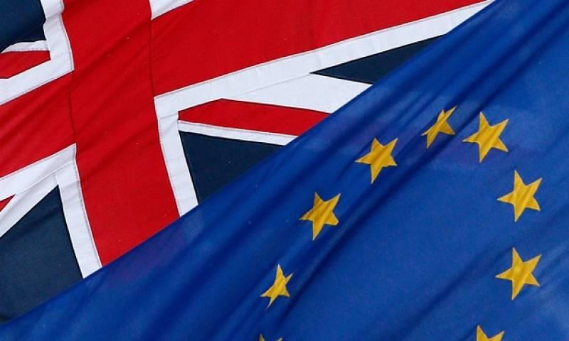 Britain to hold EU referendum on June 23