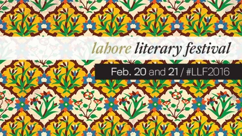 What's happening at the Lahore Literary Festival- Live updates