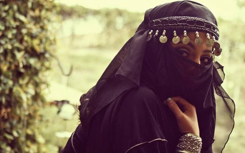 Meet Pakistani Porn-Star Nadia Ali Who Still Claims To Be -4048