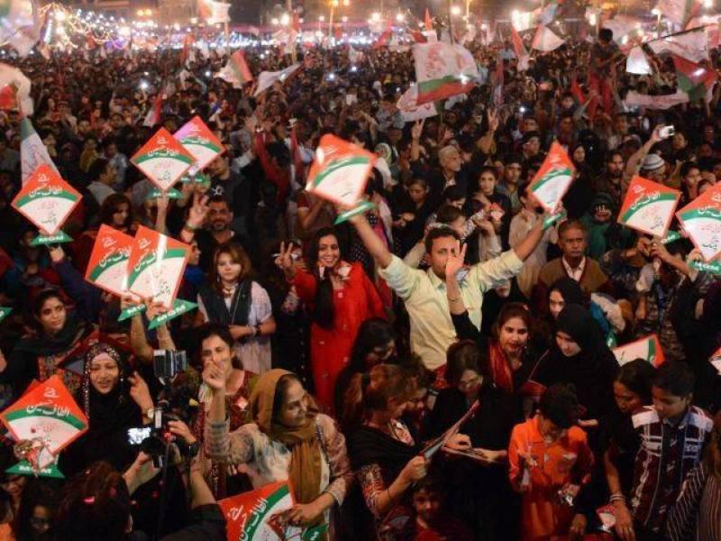 Altaf Hussain under probe for live 'sex talk'