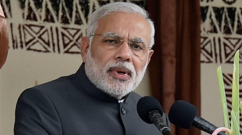 Indian PM Modi to attend SAARC summit in Islamabad: Fatemi