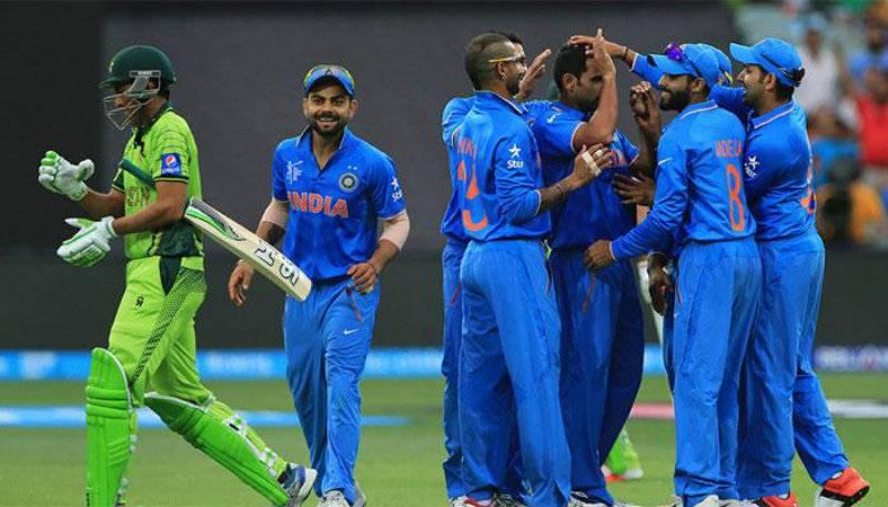 'PCB should hire a Pakistani batting coach'