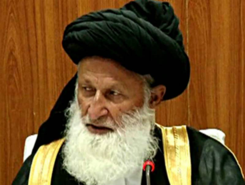 CII terms Women Protection Bill against Islam, Constitution