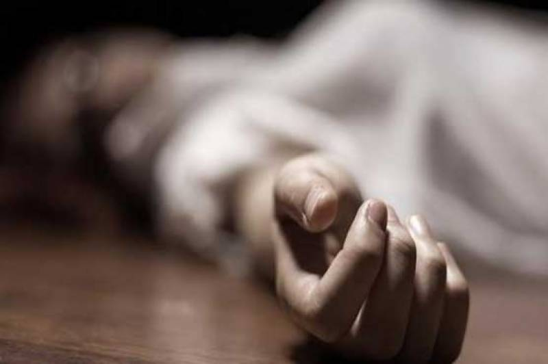 Man kills two sisters in fresh 'honour killings' in Sahiwal