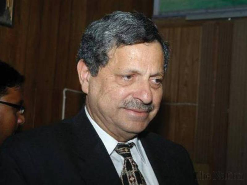 SC orders Hamid Khan to pay vote verification expenses