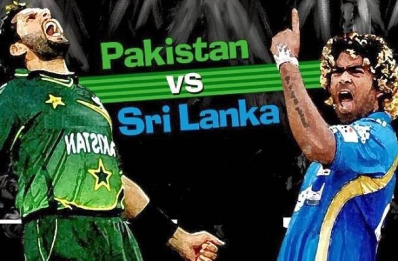 Asia Cup 2016: Pakistan vs Sri Lanka match today