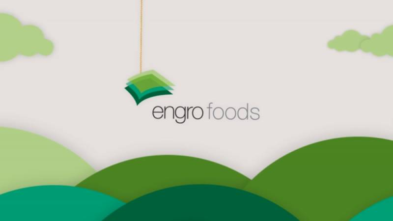 Dutch firm set to purchase Engro Foods