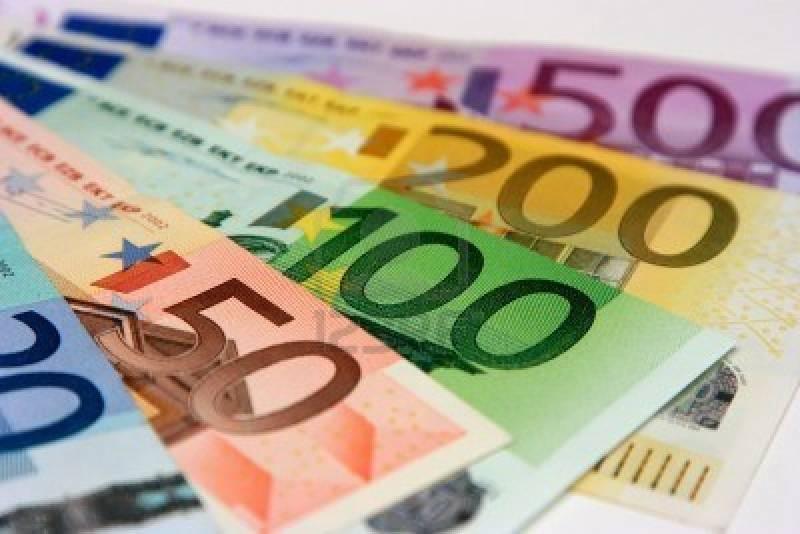 Germany pledges to provide €125 million to Pakistan
