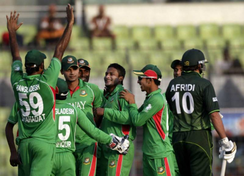 PCB forms special committee to probe Green Shirts' poor performance