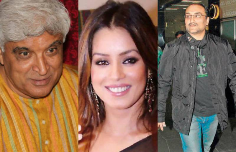 Slighter known past marriages of some Bollywood stars