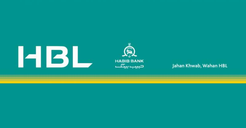 HBL customers in limbo after hundreds of debit cards blocked abruptly