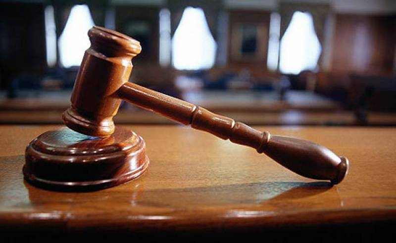Kuwaiti man jailed for insulting judges on Twitter