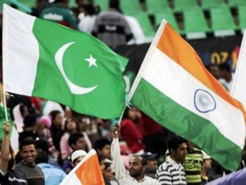 Only 250 visas to Pakistan fans for Dharamsala T20 match