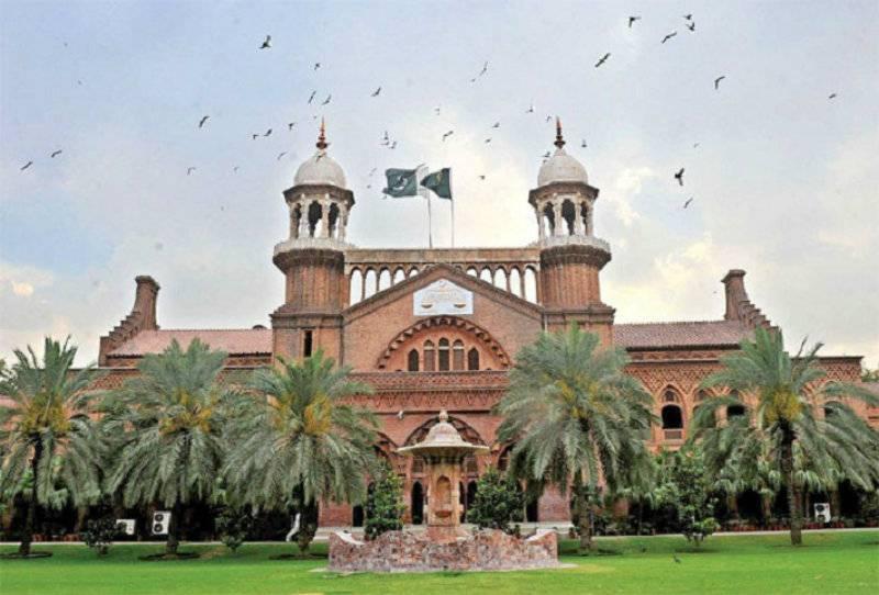 Punjab gets new advocate general