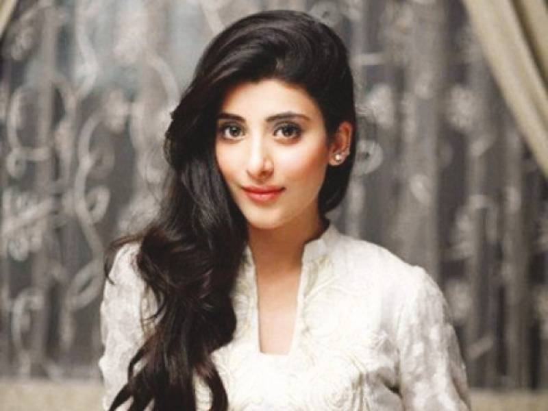 Social media erupts in response to Urwa Hocane's compromising photos in India