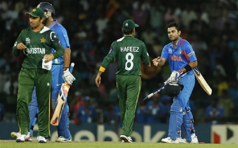T20 World Cup: Free wi-fi service at six stadiums in India
