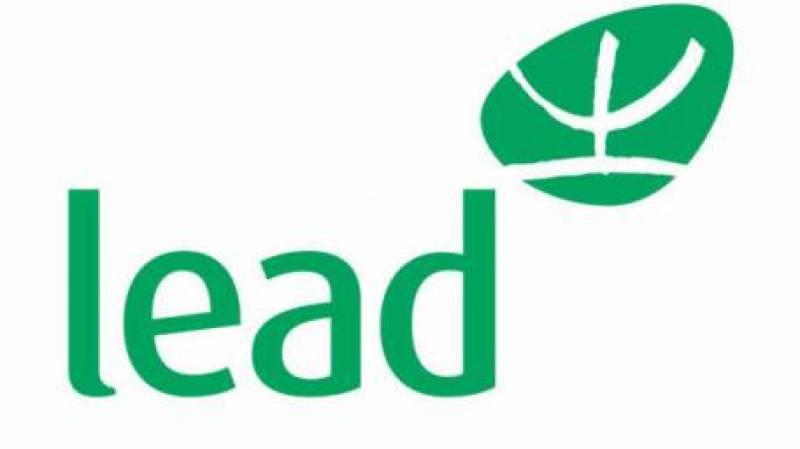 LEAD Pakistan launches 'Climate Change Portal Pakistan'