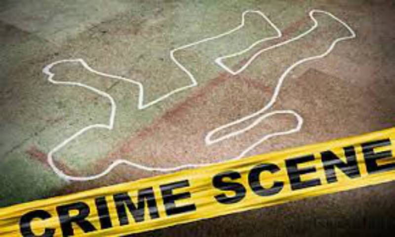 Woman councilor found dead in Kohat