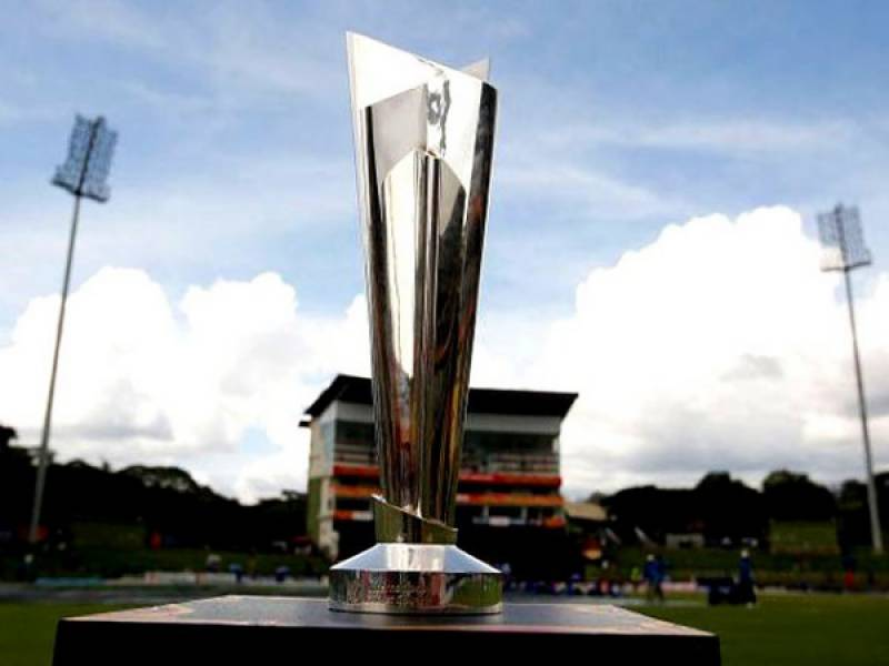 World T20 2016: Afghanistan vs South Africa, Sri Lanka vs West Indies matches today